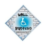 Wall Busters Logo